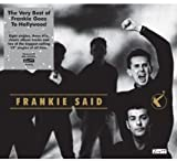Frankie Said (The Very Best Of)
