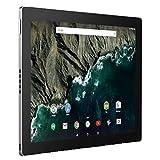 Google の新型タブレット「Pixel C」32gb Silver Aluminum Wifi Only [並行輸入品]