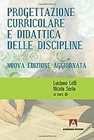 Progettazione curricolare e didattica delle discipline