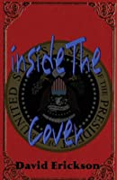 Insidethecover: Don't Judge by the Cover