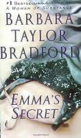 Emma's Secret (Harte Family Saga)