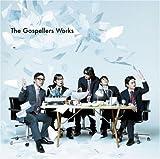 The Gospellers Works 画像