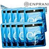 [30枚][エンプラニ ] ENPRANI [スーパーアクア シートマスク パック 30枚](Super Aqua Seat Mask 30 Sheets) [並行輸入品]