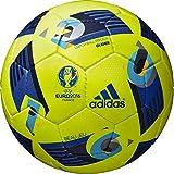 アディダス EURO2016 ボージュ グライダー 4号球 AF41...