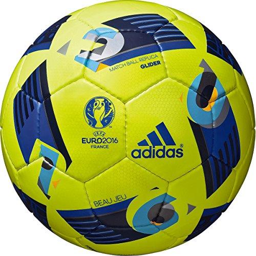 EURO2016 ボージュ グライダー 4号球 AF4154