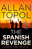 The Spanish Revenge (Craig Page Thrillers)
