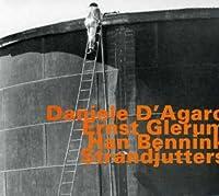 Strandjutters by D'agaro / GLERUM / BENNINK (2003-07-28)