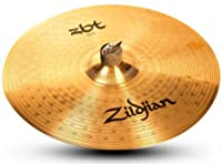 Zildjian/ZBT Crash 16