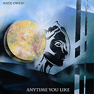 Anytime You Like [Explicit]