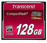 TS128GCF800 [128GB]