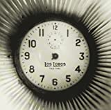 This Time by Los Lobos (1999-07-20)