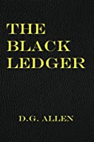 The Black Ledger