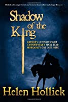 Shadow of the King (Pendragon's Banner)