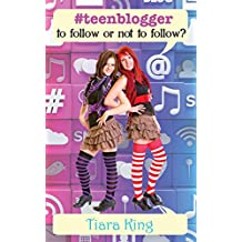 #teenblogger: To Follow or Not To Follow?