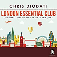 London Essential Club - London's Sound of the