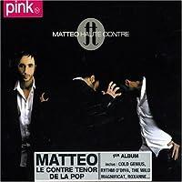 Haute Contre by Matteo