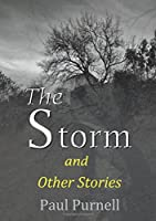 The Storm and Other Stories