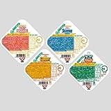 日清食品 カップヌードルリフィル(詰替え用)バラエティセット 1箱(12食入)