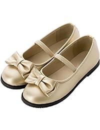 (キャサリンコテージ) Catherine Cottage フォーマル靴(女の子用) キッズ フォーマルシューズ