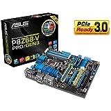 P8Z68-V PRO/GEN3