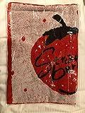 NEWS Strawberry グッズ 15th Anniversary タオル 15周年 時計 小山慶一郎 加藤シゲアキ 増田貴久 手越祐也