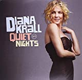 Quiet Nights [12 inch Analog] 画像