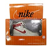 NIKE 靴 ナイキ クラシックス Nike  Classics Commemorative AUTHENTIC AIR FORCE 1(WHITE/RED)