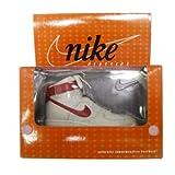 ナイキ 靴 ナイキ クラシックス Nike  Classics Commemorative AUTHENTIC AIR FORCE 1(WHITE/RED)
