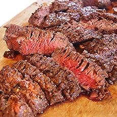 テンダライズステーキ約500g(5枚入り) BBQ食材(焼肉/焼き肉)バーベキュー肉 オージービーフ 牛肉ステーキ 【販売元:The Meat Guy(ザ・ミートガイ)】