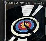 グレイテスト・ヒッツ VOL.2 , Eagles Greatest Hits Volume 2[イーグルス][CD]