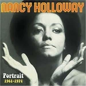 Portrait 61/74 by Nancy Holloway (2008-05-03)