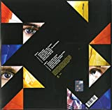PERFECT SYMMETRY [12 inch Analog]
