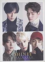 SHINEE/シャイニープレミアム写真集大⑤韓国テミン/ミンホ/オンユ/キー/ジョンヒョン