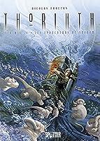 Thorinth 02. Die Sogromfischer