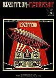 Amazon.co.jpLed Zeppelin: Mothership (Tab)
