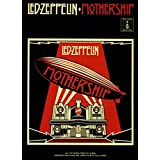 Led Zeppelin: Mothership (TAB)