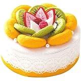 サンフェルト オレンジ・ヨーグルト 製作キット