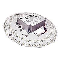Fulham 035602 - TKUNV039RD2701 屋内天井LED器具