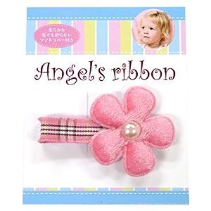 Angel's ribbonエンジェルズリボンシックフラワー(1ケ入) AR-B018