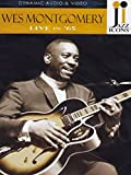 Wes Montgomery Live in