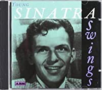 Young Sinatra Sings