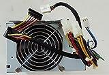 NEC 965 915 945 Q45 Q57 など用電源ユニットDPS-220SB A API4PC61