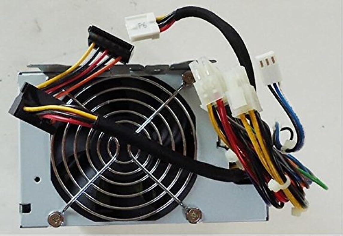 デコードする教えたらいNEC 965 915 945 Q45 Q57 など用電源ユニットDPS-220SB A API4PC61