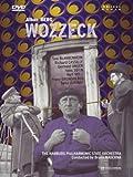 Wozzeck / [DVD] [Import]