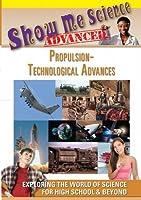 Propulsion: Technological Advances [DVD] [Import]