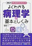 図解入門よくわかる病理学の基本としくみ (メディカルサイエンスシリーズ)
