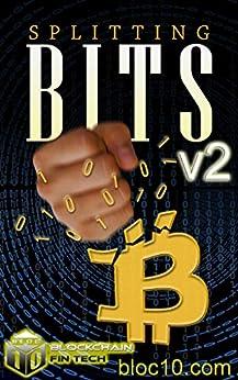 Splitting Bits v2 by [Gelet, Joseph]