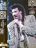 スーパー・ライブ'87 [VHS]
