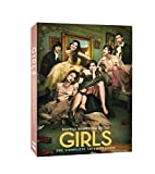 Girls: The Complete Third Season [DVD] [Import]