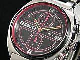 ディーアンドジー [ディーアンドジー]D&G 腕時計 DW0303 メンズ 【並行輸入品】